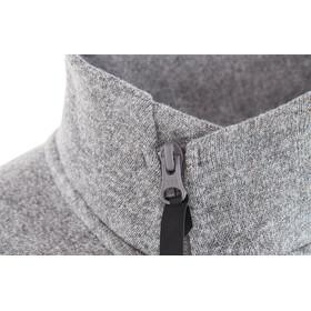 Klättermusen Balder Zip Jacket Men Light Grey